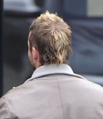 david-beckham-mohawk-man-03