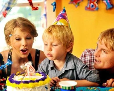 Nuevo video de Mine de Taylor Swift