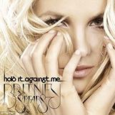 nueva canción de Britney Spears