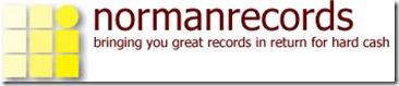 normanrecords-logo-white