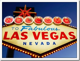 las-vegas-sign1