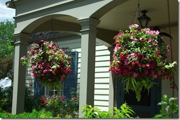 front-yard-hanging-baskets