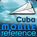 Cuba - Travel Guide icon