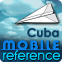 Cuba - Travel Guide