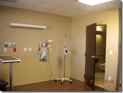 steves hospital room 001