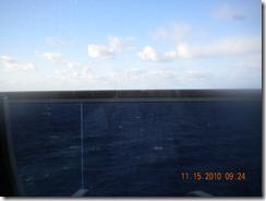 cruise 012