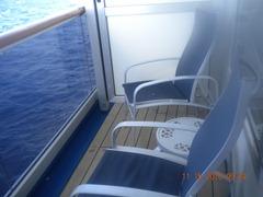 cruise 010