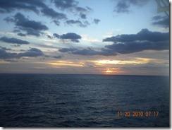 sea day last day 001