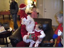 AverittRogersSmith Christmas 085
