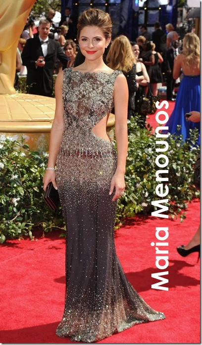 Maria-Menounos-no-EMMY-Awards-2010