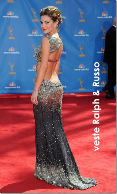 Maria-Menounos-no-EMMY-Awards-2010-2