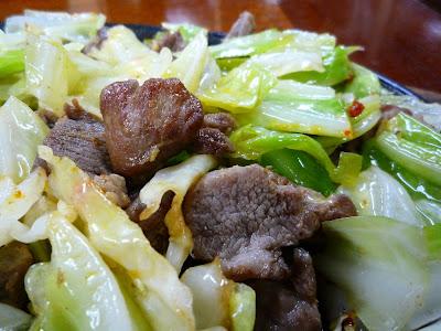 ビックリ亭, Bikkuritei, horumon, ホルモン, 肉, carne, meat, restaurant, restaurante, 店, Fukuoka, 福岡, 元祖