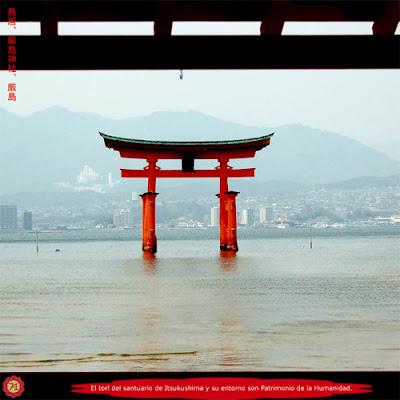 Soñar con Japón,book, 販売, libro, sales, venta, 写真集, 本