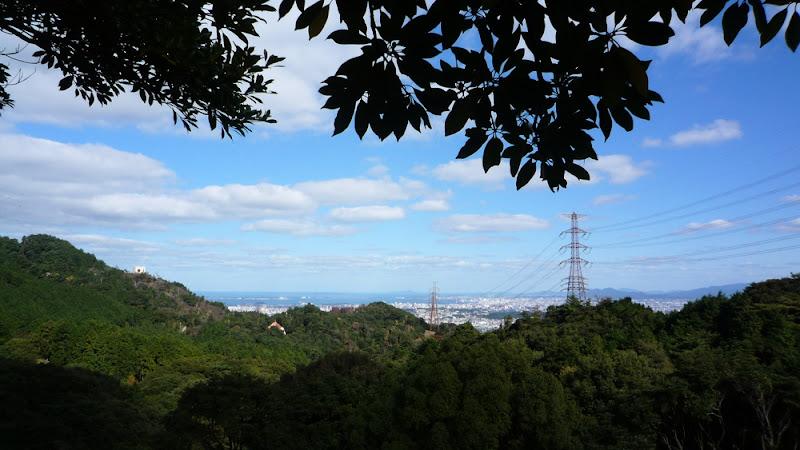 Moo Moo Land, granja, farm, もーもーらんど, 油山, 牧場, 福岡, Fukuoka