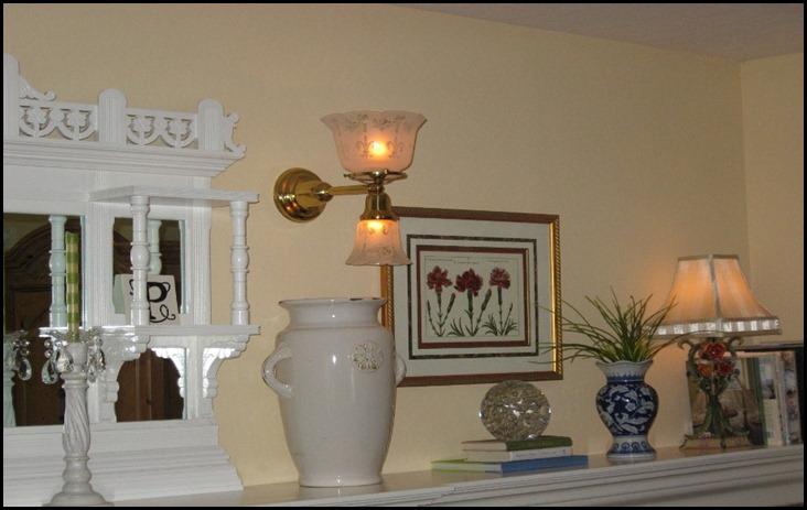 Family Room 113 (800x600)