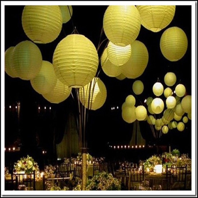 wedding_lanterns_e49c48f8-acf8-462c-83aa-e522414fb773[1]
