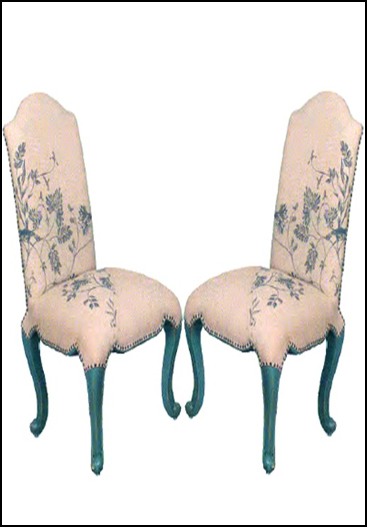 toile-side-chairs[1]