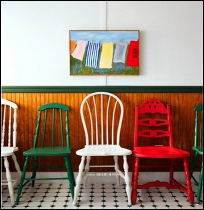 painted_chairs_2[1]
