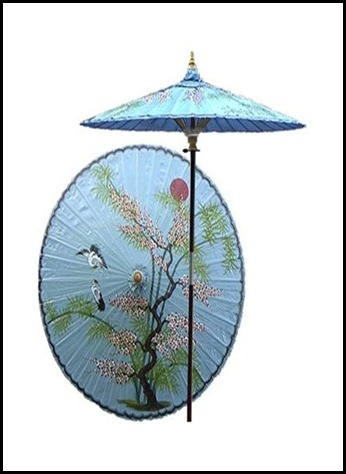 httpwww.outdoorlivingshowroom.comumbrellasoriental-furniture-fn-1850-bamboostand-summer-roses-umbrella_g468834.html