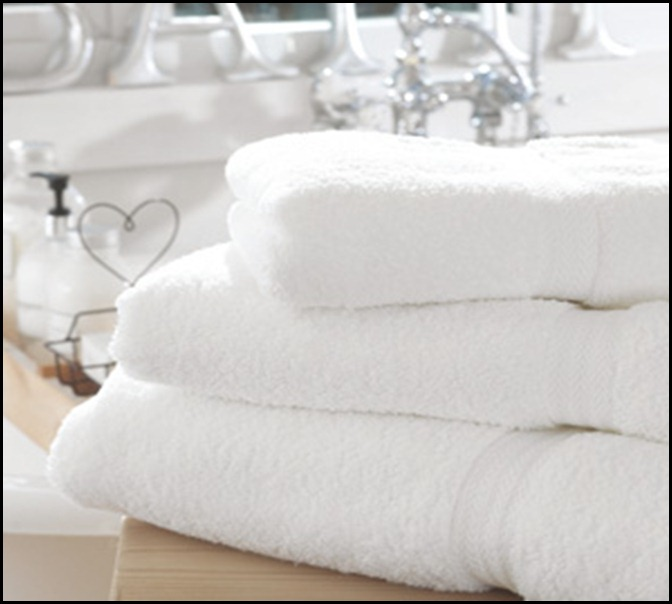 Riviera-White-Towels[1]