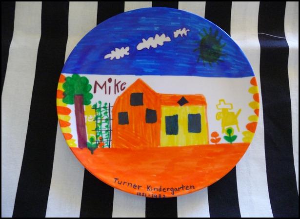 plastic plates 004