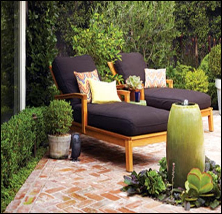 57439-garden-lounge-r-l[1]