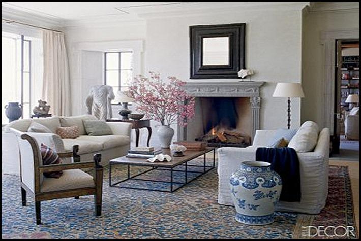 001_interior-design-styles-ED1009-MARKS31-040[1]