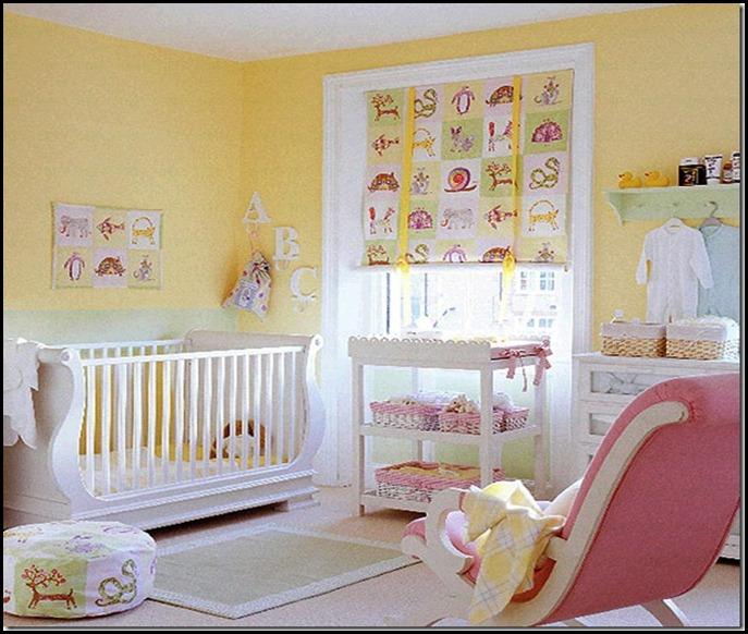 nursery (607x610) - Copy
