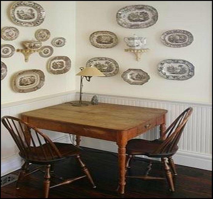 plates (277x400)