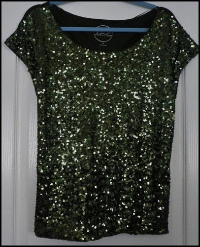 Trip clothes 001 (601x800)