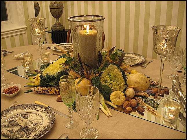 Thanksgiving Table 2008 056 (800x600)