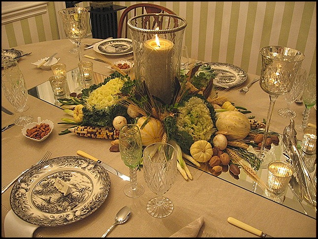 Thanksgiving Table 2008 057 (800x600) (800x600)
