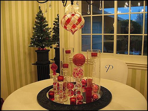 NAVIDAD 2011 Christmas%20kitchen%202008%20034_thumb%5B3%5D