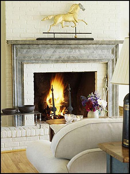 img_fireplace_ss3[1]