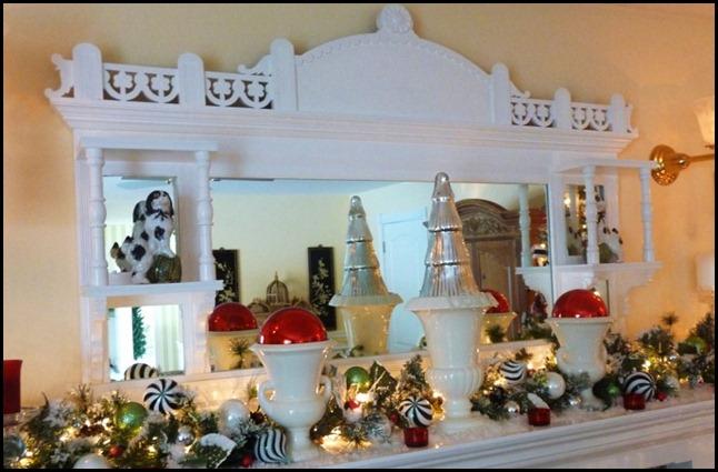 christmas 12-15-2010 046 (800x524)