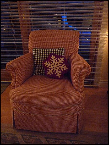christmas 12-15-2010 024