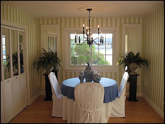 summer dining 2 (800x600)