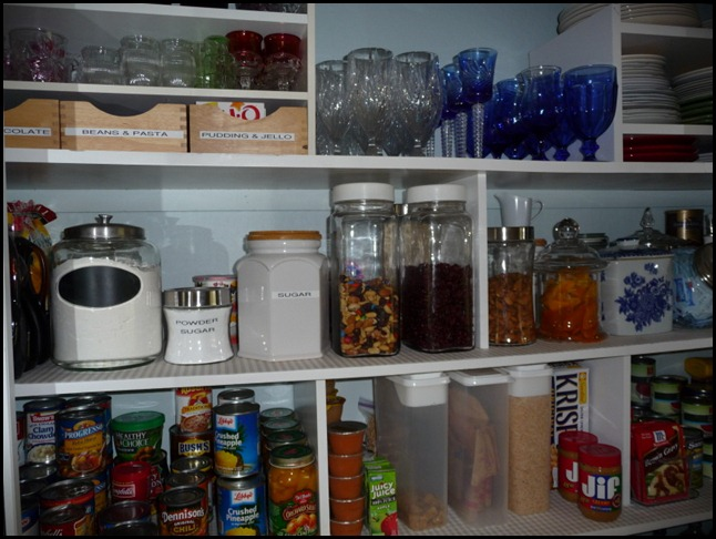 frige pantry closet redo 050
