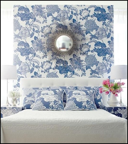 DECORPAD BEDROOM (532x600) (532x600)