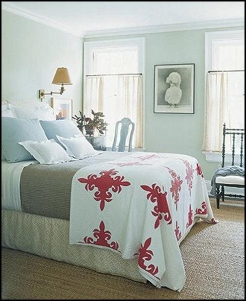 quilt (326x400)