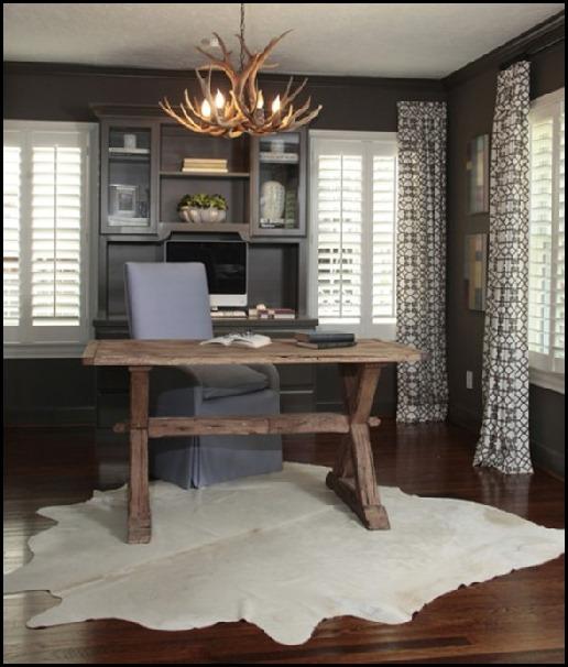 Ashley Goforth designs (510x600)