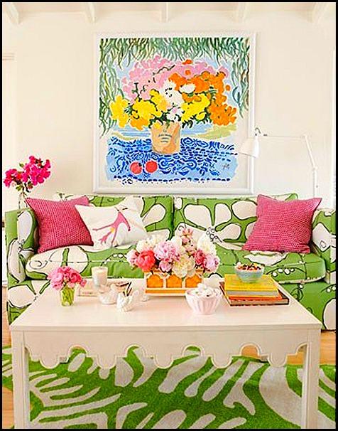designer Krista Ewart beach cottage (360x460) (360x460)