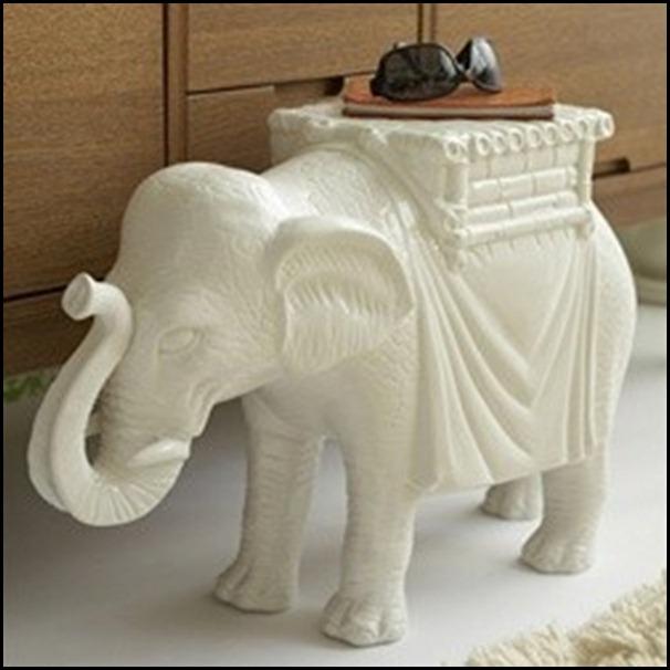 ceramic (250x250)