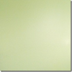 PAINT 003 (600x800)
