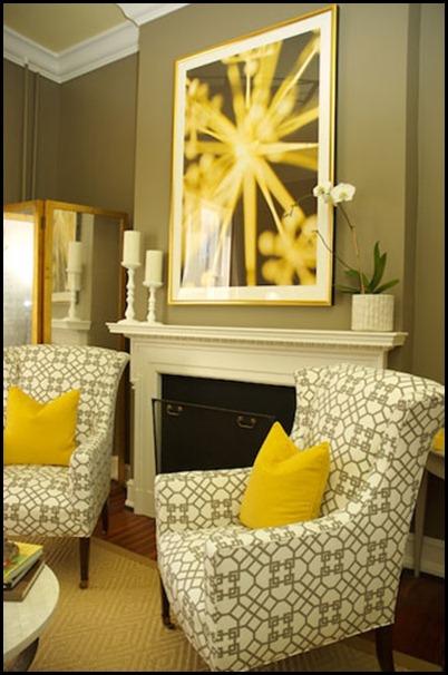 Design-House-040909-9[1]