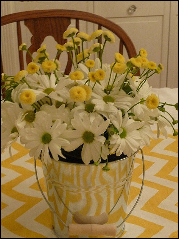 Easter 2011 centerpiece 018 (600x800)