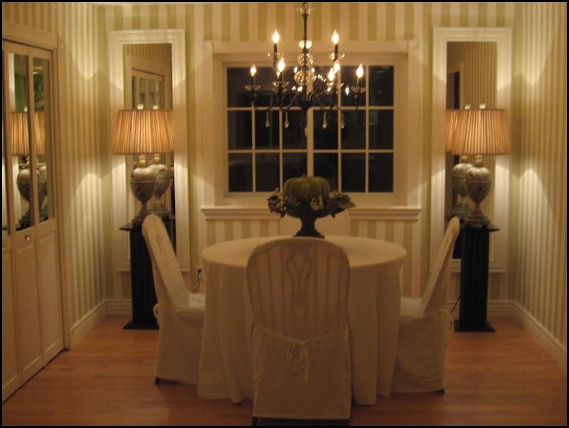 fall dining 2