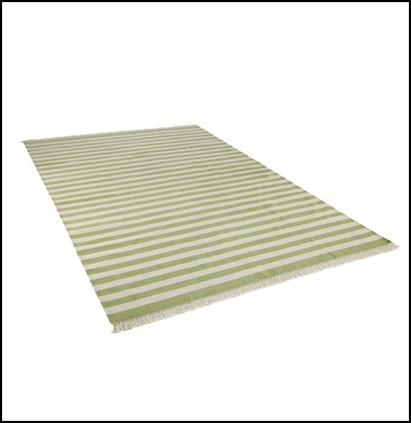wisteria striped rug for family room (600x616)
