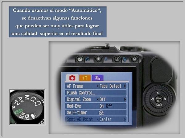blog-fotografiadigital-configuracioncopia-thumb