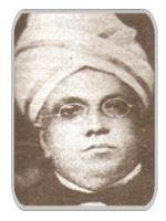Narayana Guru In Malayalam | RM.